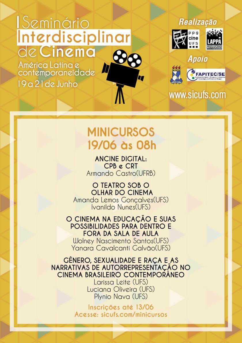 Cartaz Minicursos-09